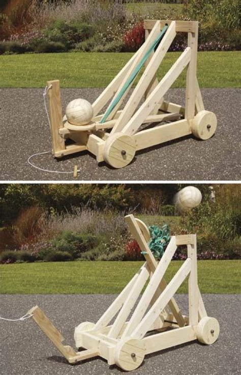 backyard trebuchet backyard trebuchet 28 images backyard catapult