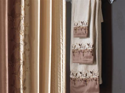 folding decorative towels for bathroom home design ideas cool diy towel holder your