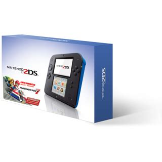 free: nintendo 2ds choose your console and games new