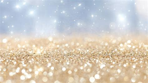 wallpaper gold glitter 68 hd glitter wallpaper for mobile and desktop
