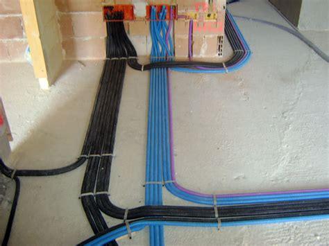 preventivo impianto elettrico appartamento impianto elettrico casa ravenna cesena preventivo
