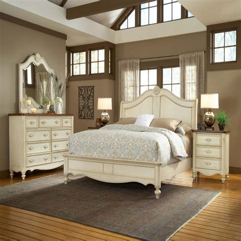 granite bedroom set granite bedroom furniture beach inspired bedrooms