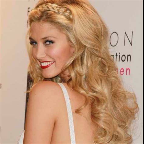 hairstyles with a headband 20 gorgeous headband hairstyles you pretty designs