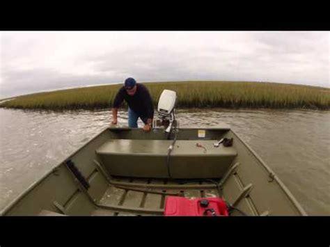 arkansas duck hunting boat race havoc boats duck boat races batesville ar 2015 doovi