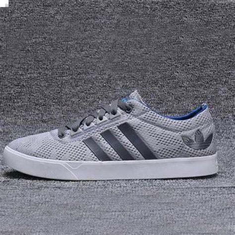 Adidas Neo Pattern 2 adidas neo 2 blue berwynmountainpress co uk