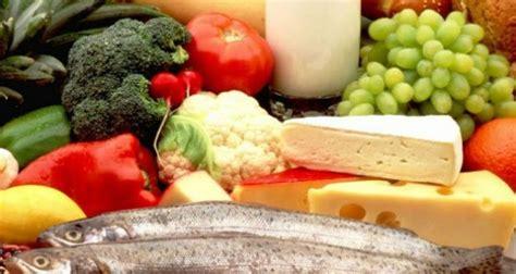 alimento b 13 alimentos ricos em vitamina b mundoboaforma br