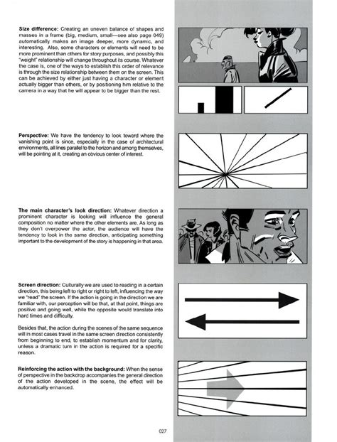 layout and composition pdf 81 best images about framed ink on pinterest composition