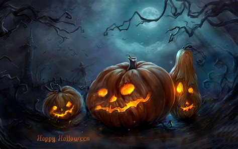 halloween themed pics index of catalog view theme halloween image halloween