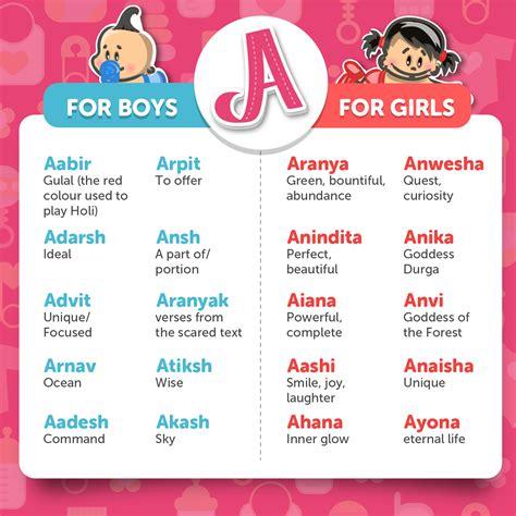 color names baby beautiful hindu baby names for 2016