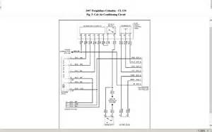 wiring diagrams for freightliner get free image about