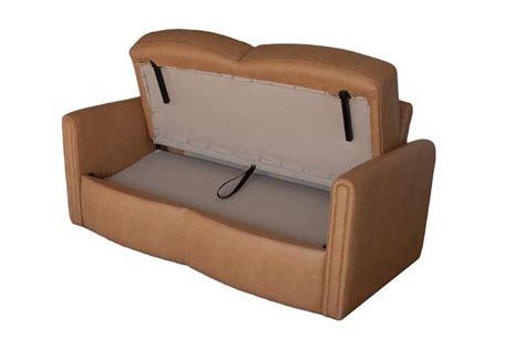 rv sleeper sofas villa dormi sleeper sofa glastop inc