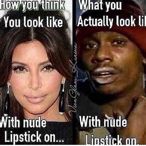 Cosmetology Meme - the best beauty memes popsugar beauty australia
