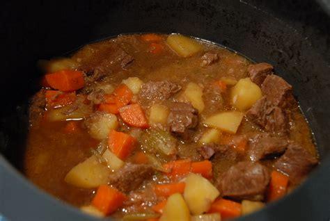 beef stew beef stew recipes dishmaps