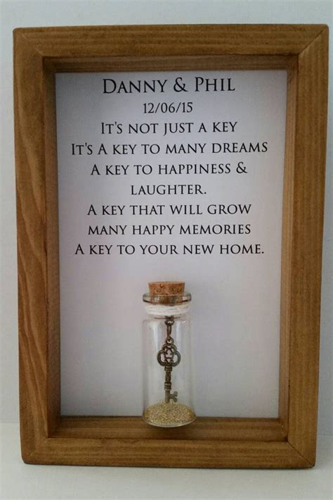 gift for new home new home gift housewarming gift new home first home gift