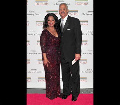 oprah winfrey lifestyle quem 233 o namorado de oprah winfrey sapo lifestyle