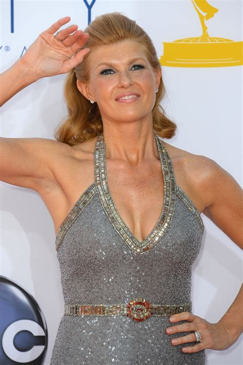 celebrity arm pas armpits of famous personalities conniebritton jpg in