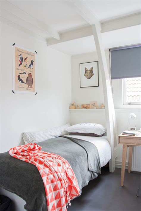 small space bedrooms 12 small space bedroom ideas the decorating dozen