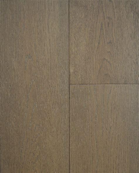 LM Flooring Bentley Windy CIty Hardwood Flooring