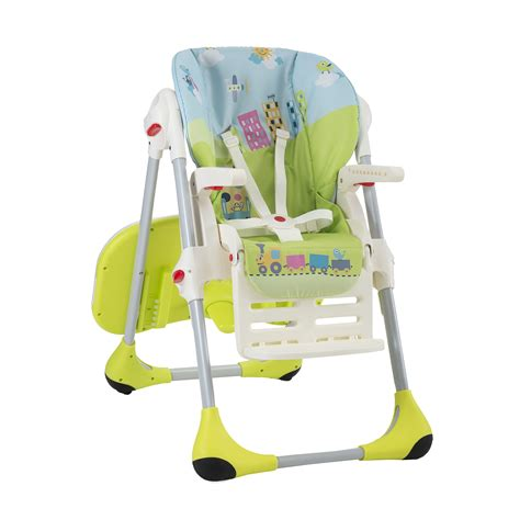 chicco chaise haute polly 2 en 1 chicco cchaise haute polly 2 en 1 baby