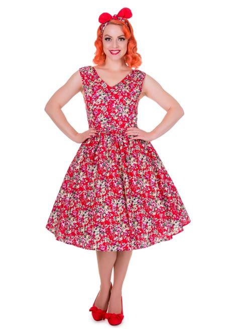 swing dresses for sale sale rockabilly dresses 50 s style dresses alternative