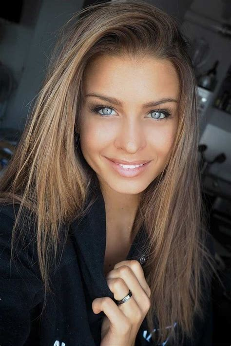 hairstyles dark blonde 27 fantastic dark blonde hair color ideas dark blonde