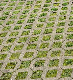 imagenes de jardines con adoquines adoquines para jard 237 n formas tama 241 os y texturas