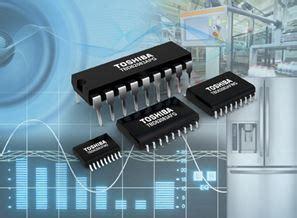 driver transistor bipolaire toshiba lance une nouvelle g 233 n 233 ration de matrices de transistors vipress net