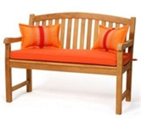 piano bench cushions discount 1000 images about cushion for new bench on pinterest