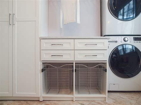 contemporary laundry laundry contemporary laundry room new york by