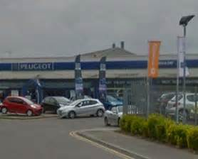 pug parts sheffield car dealers peugeot garages ds and citroen garages robins and day
