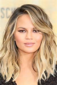 lob haircut for hair best 25 wavy lob haircut ideas on pinterest wavy lob
