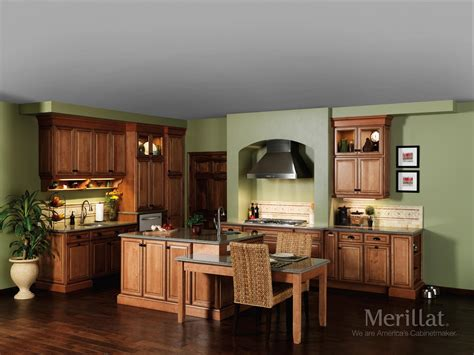 merillat kitchen islands merillat kitchen islands 28 images islands kitchen browse by room merillat merillat classic
