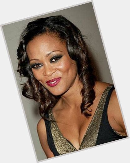 robin givens hair robin givens official site for woman crush wednesday wcw