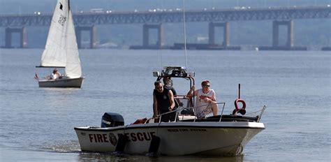 speed boat on hudson river hudson river boat crash body believed to be best man