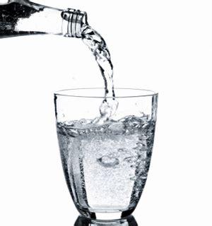 el agua o los vasos de agua de la boveda espiritual 191 c 243 mo se forman las burbujas en los vasos de agua