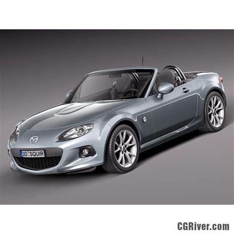 best mazda model 17 best cars mx 5 miata images on pinterest mazda mx 5