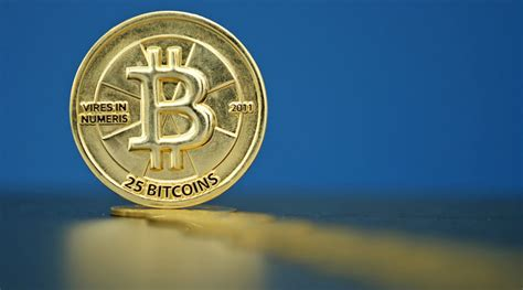 Buy Bitcoin Australia - where to buy bitcoins australia t mobile phone top up