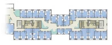 college floor plans catholic floor plans free home design ideas