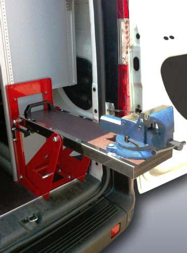 allestimento interno furgoni allestimenti veicoli commerciali