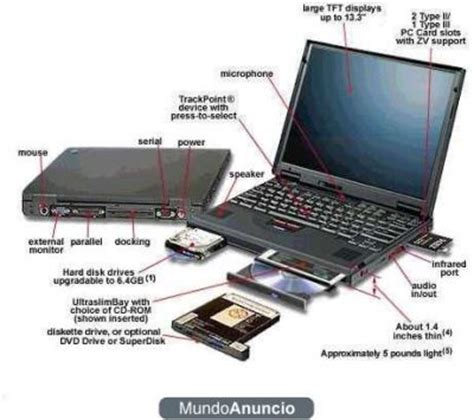 diferencias entre una laptop notebook netbook y una apexwallpapers mantenimiento completo de pc