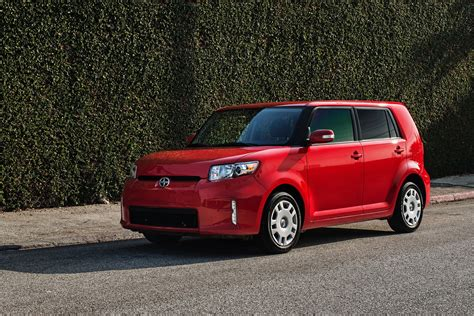scion xb new and used scion xb prices photos reviews specs
