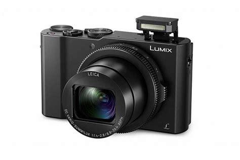 lumix price panasonic lumix lx10 price specifications and availability