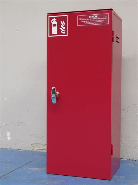 wall mounted extinguisher cabinet wall mounted extinguisher cabinet manicinthecity