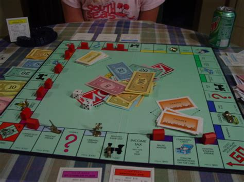 monopoly house rules new monopoly rules 6 house rules to make the game even more exciting the family