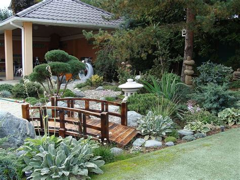 Asian Patio Design Asian Patio Design Ideas 40312 Khoabaove