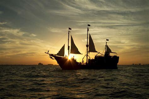 barco pirata cancun precio quintanarroense barco pirata canc 250 n pirate show cancun