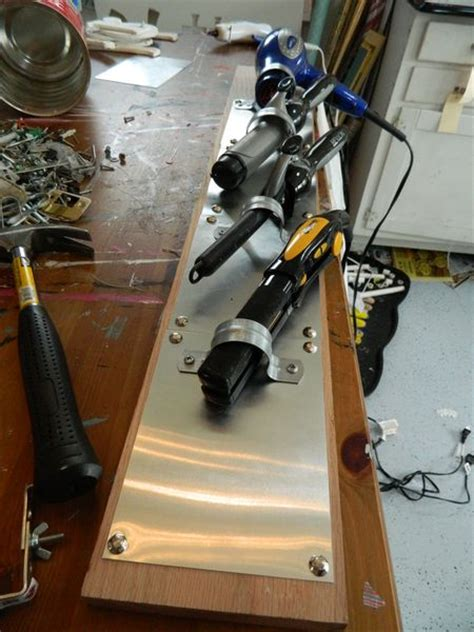 Hair Dryer Organizer Diy diy hair tool organizer tool organization cabinets and linen cabinet