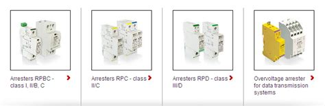 relpol relay wiring diagram 123wiringdiagrams