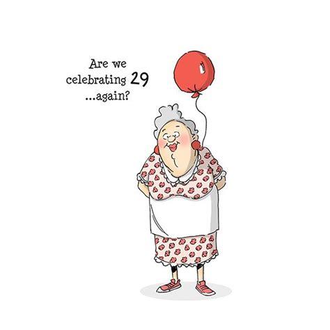 set birthday wishes birthday