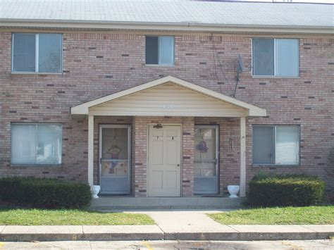 houses for rent in san antonio tx under 500 luxx student 2 bedroom apartments in san antonio cheap one apartments
